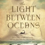 """The Light Between Oceans"" de M. L. Stedman"