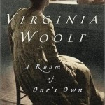 """A Room of One's Own"" de Virginia Woolf"
