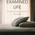 """The Examined Life"" de Stephen Grosz"