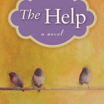 """The Help"" de Kathryn Stockett"