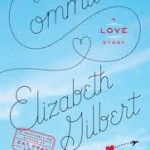 """Committed"" de Elizabeth Gilbert"