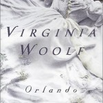 """Orlando"" de Virginia Woolf"