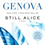 """Still Alice"" de Lisa Genova"