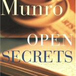 """Open secrets"" de Alice Munro"