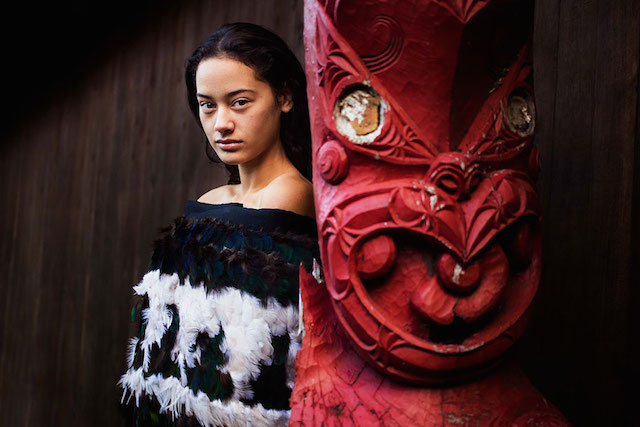 Maori-Temple-New-Zealand