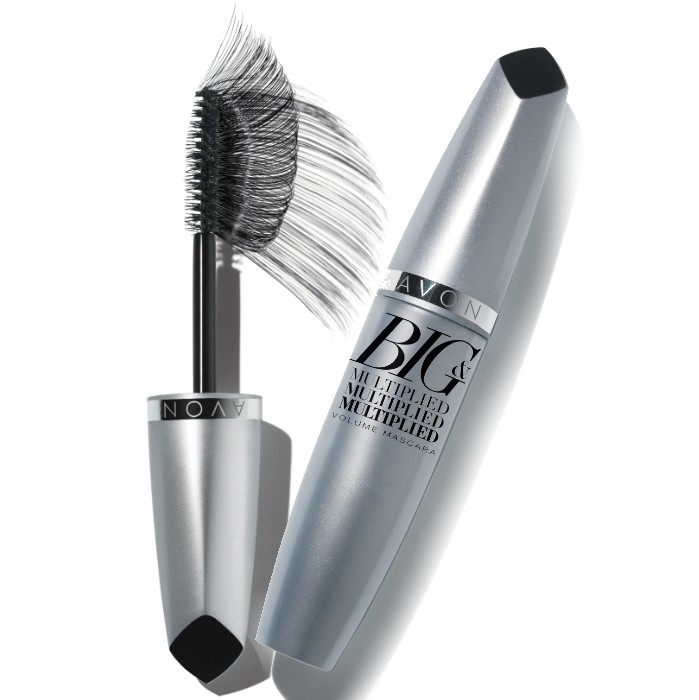 avon_big_and_multiplied_mascara
